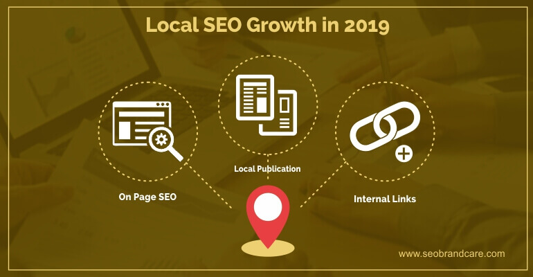 strategy-for-local-seo-growth